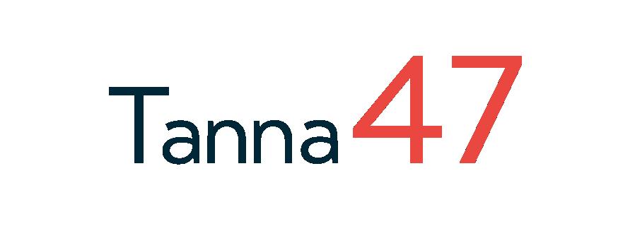 Tanna 47 logo