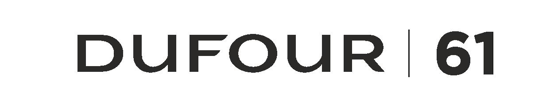 Dufour 61 logo