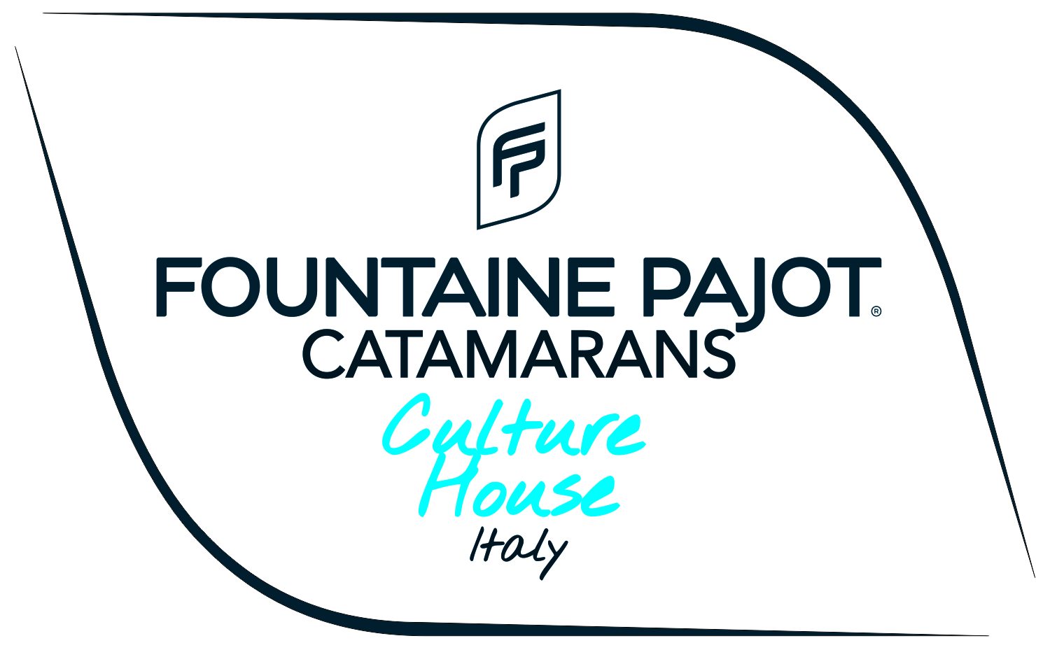 FP CULTURE HOUSE